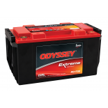 Batterie  AGM ODYSSEY  AGM PLOMB PURE  PC1700  12V 68AH 1700 AMPS (EN)
