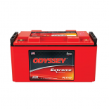 Batterie  AGM ODYSSEY  AGM PLOMB PURE  PC1700MJ  12V 68AH 1750 AMPS (EN)