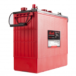 Batterie monoblocs Rolls 12FS210/FS-185-HC 210ah 12 volts