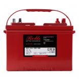 Batterie monoblocs Rolls 12FS85/12FS24 85ah 6 volts