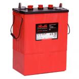 Batterie monoblocs Rolls 6FS350 350ah 6 volts