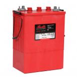 Batterie monoblocs Rolls 6FS425/6FSL16-HC 425ah 6 volts