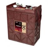 Batterie TROJAN PLAQUES EPAISSES J305P-AC 902 6V 330AH  AMPS (EN)
