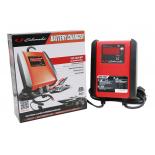 Chargeur Automatique Schumacher SPI10 - 10A 12 Volts  14-230AH