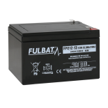 Batterie Fulbat AGM Cyclique FPC12-13 (T2)