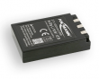 Batterie photo numerique type Olympus LI-10B / LI-12B Li-ion 3.7V 800mAh