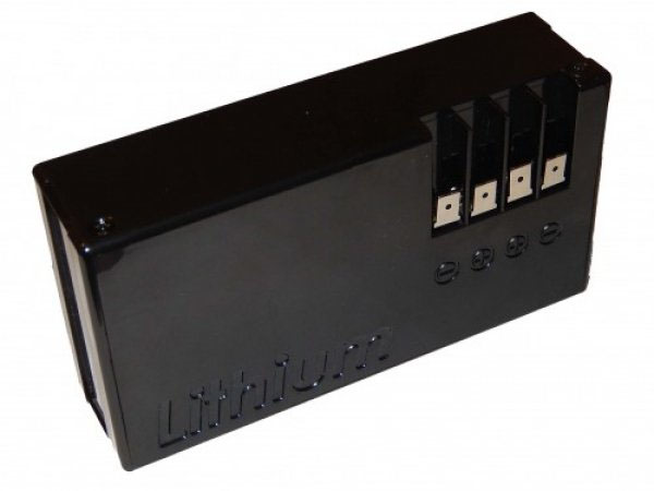 batterie tondeuse robot li ion 25 2v 2 3ah type ambrogio stiga 1126 1032 01. Black Bedroom Furniture Sets. Home Design Ideas