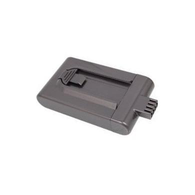 batterie aspirateur robot 1 5ah 21 6v dyson dc16 dc16 iron dc16 titanium 91243303. Black Bedroom Furniture Sets. Home Design Ideas